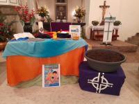 Altar in Geroda.JPG