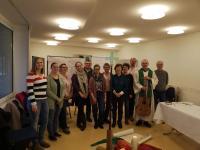 PG-Rat Jahres Klausur 2019 (5)