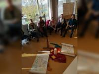 PG-Rat Jahres Klausur 2019 (6)