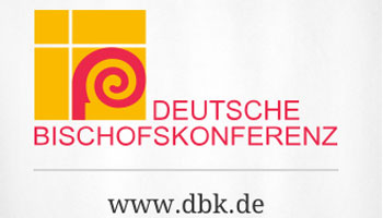 Deutsche Bischofskonferenz