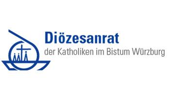 Diözesanrat der Katholiken im Bistum Würzburg